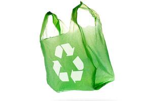 Bio-Plastic bags
